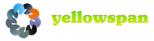 yellowspan
